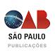 OAB SP Publicações by Marcos Resende
