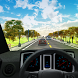 Traffic Real Simulator 3D by CarRacing3D
