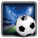 Real Football World Cup 2015 by Centsol