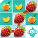 Fruit Mania Lines by Construct Monkey Studio