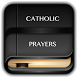 Catholic Prayers Offline by EasyGoing