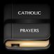 Catholic Prayers Offline by Andrew Putranto