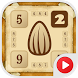 Sunny Seeds 2: Search pairs by Duksel Corp