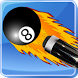 Pool Snooker Billiards by Christina Games