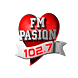 FM Pasion by Un Area Webhosting & Streaming