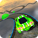 Impossible Tracks Super Driving Game by Games Just Studio