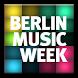 Berlin Music Week 2014 by Greencopper