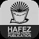 hafezintpub by مستر 2 اپ