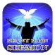 Benny Hinn Sermons and Quotes by hinenitech