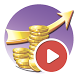 Earn Money - Video & Apps by John Share