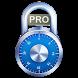 app lock pro by GO Apps