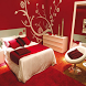 Home Decoration Ideas by Madi Soft