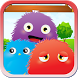 Fluffy Pets - Free Match Mania by Magadistudio, LLC