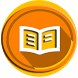 Phrasal Verbs List Pro by MHADDAT