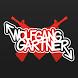 Wolfgang Gartner by MROADIE