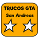 Trucos NoOFicial GTA S Andreas by IGV tel