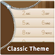 Classic Theme for ExDialer by Dialer Themes