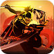 The Shadow Ninja Warriors by Games Action Ninja Kungfu Studios
