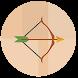 Знаки Зодиака:Стрелец-Гороскоп by AndroidBook
