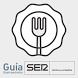 Guía Gastronómica SER CLM by Grupo Ovnyline Comunicación S.L.