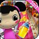 Canim subway Kardesim by Game Studio Kids