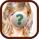 Celebrity Quiz Game by Purple Planet