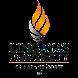 Lingaya's University by TechaDesk