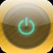 TG FlashLight by TechnoGuff