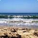 Ocean Waves Live Wallpaper 41 by Andu Dun