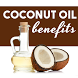 Coconut Oil Benefits by Xovato