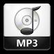 Lagu Vita Alvia Lengkap by 9Media