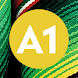 Impresiones A1 by Hueber Verlag GmbH & Co. KG