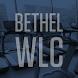 Bethel University Wellness by Virtuagym Professional