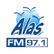 FM ALAS 97.1