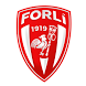 Forlì F.C by Axterisco - The Web company