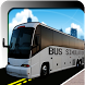Best Guide Bus Simulator 2017 by Ghost App Dev