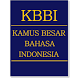 KBBI Offline by Intelligence Studio