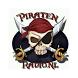 Piratenradio.nl by Smit Media