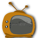 paraNENEteS by 73appsdrm