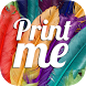 Printme Partner by Milestone Systems