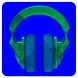 All Songs of Preslava by BOX MUSICS