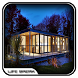 Modern Modular Home Design by Life Break