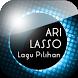 Lagu Pilihan Ari Lasso by app to you