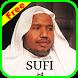 Abdulrasheed Soufi Holy Quran mp3