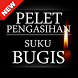 Pelet Suku Bugis by Assyifa Apps