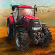 Best Guide Farming Simulator 14 by Sogwut