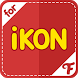 Fandom for iKON by Fandom Corporation