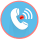 تسجيل المكالمات الهاتفية Pro by MobileProFX