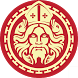 St. Nicholas by MaritimeCity Corporation