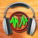 Revive FM by Latino Media Network INC
